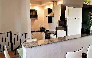Schöne ca. 50 m² schöne Eigentumswohnung!