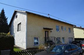 Nähe LINZ !! Leistbares Haus mit Keller in schöner Ruhelage!