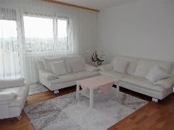 Schöne ca. 92 m² Eigentumswohnung - Wels-Gartenstadt Nähe!
