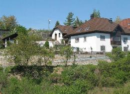 Traumlage in der schönen Wachau