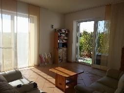 ACHTUNG ANLEGER!!!!! Modernes Haus in ruhiger Wohnsiedlung in Buchkirchen!