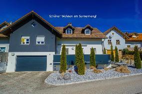 Haus Wohnung Grundstück Anlageobjekt Kaufen Oder Verkaufen