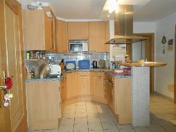 Scharten-Breitenaich ----  Leistbares Wohnhaus, ideal auch für größere Familie