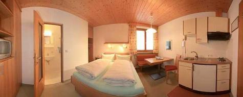 Wunderschönes Hotel am Arlberg zu verkaufen!