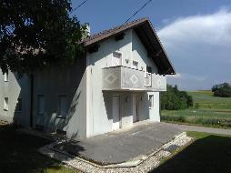 Top neuer Preis!!! Leistbares und schönes ca. 200 m² Haus mit Aussicht!