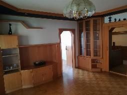 Schnellverkauf - Preiswerte 3-Zimmerwohnung in guter Lage!
