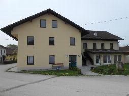 Zinshaus - Ertragshaus mit TOP-Rendite!