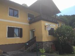 Gasthaus zu verkaufen