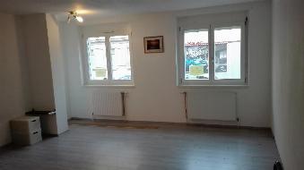 Coole Wohnung in Wien Floridsdorf