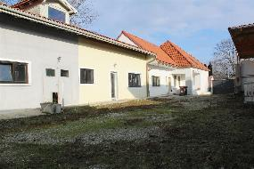 Bauernhaus im Zentrum des Tullnerfeldes!