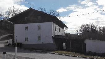 Vorchdorf-Nähe: Ihre Chance auf ein leistbares Haus