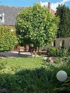 Wunderschöner Gasthof mit Wohnung zu verkaufen