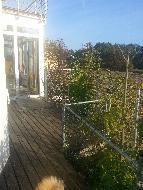 Niedrigenergiehaus in ruhiger Wohnsiedlung in Buchkirchen !