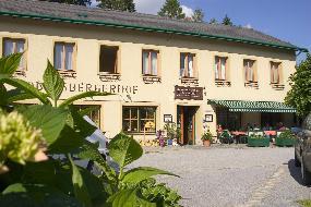 Traditioneller Gasthof sucht neuen Besitzer!
