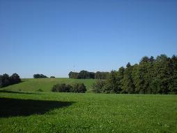 Bauernhof in Traumlage!