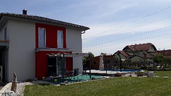 Wünsche werden Wirklichkeit - Leistbares und schönes Wohnhaus in begehrter Lage