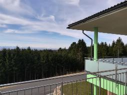 Nagelneues Architektenhaus der Extraklasse!