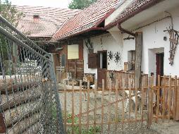 Bauernsacherl in Wr. Neustadt/Oberpullendorf