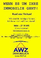 2225 Zistersdorf - Großer Baugrund in schöner Lage wird zum Verkauf angeboten