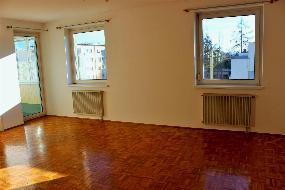Verkaufe schöne helle Eigentumswohnung in toller Lage!