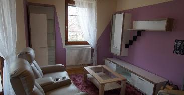 Tolle 3-Zimmerwohnung mit Balkon - Koffer packen und einziehen!