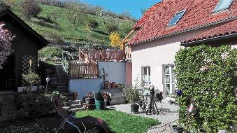 Achtung Anleger - Schönes Haus mit Wohnrecht