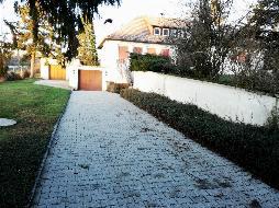 Jetzt günstiges Haus auf Leibrente kaufen!