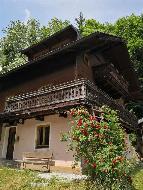 Aussichtslage - Romantisches Haus inmitten der Natur!