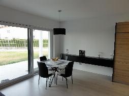 Ein Traum - Neuwertiges Wohnhaus mit 50-er Ziegel!