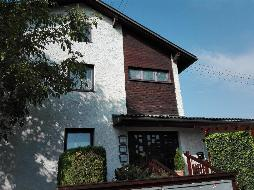 Kapitalanlage-Vorsorgeimmobilie,  Mehrfamilienhaus  - Nähe Pasching!